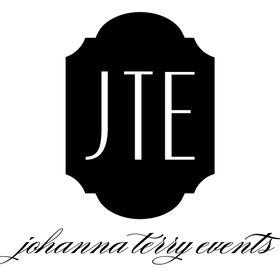 Johanna Terry Events