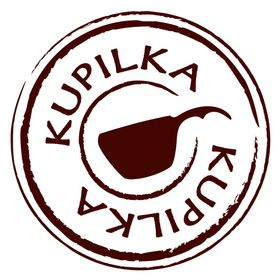 KUPILKA - Adventurer's Great Companion