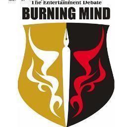 バーニングマインド Burningmind のアイデア Pinterest