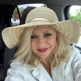 Karen Gentile