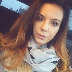 Diana Rusnyakova