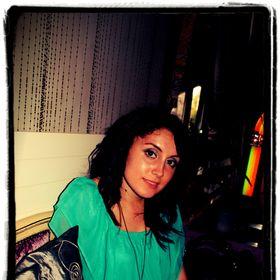 Nicoleta Stan