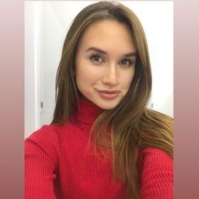Maia Phamová