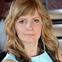 Anna Kaśków
