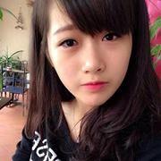 Nguyễn Yến