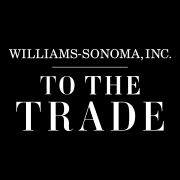 Williams-Sonoma Inc. To The Trade