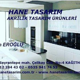 Salih Eroğlu