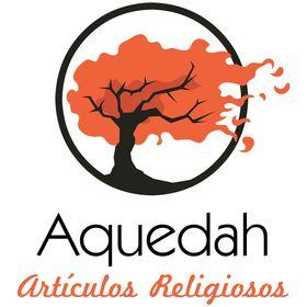 Aquedah
