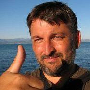 Marek Novotny
