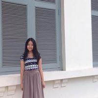 Jessica Kurniawan
