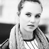 Tayla Coad