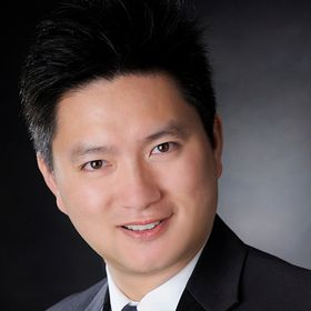 Advance Spine Care and Pain Management, Kevin Li, MD