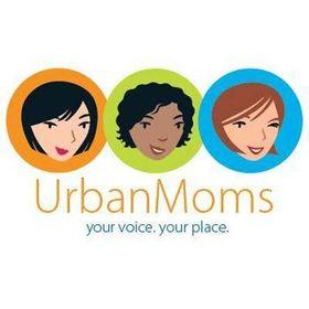 UrbanMoms.ca