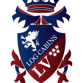 Logcabinslv.co.uk