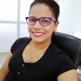 Karen Orozco