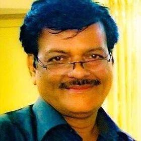 R. Venkatesh R. Venkatesh