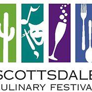Scottsdale Culinary Festival