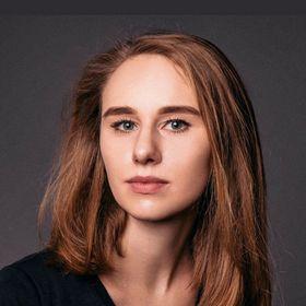 Kate Goryainova