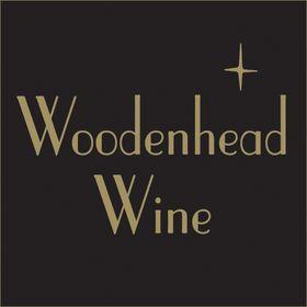 Woodenhead Wine