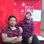 Arie Iskandar