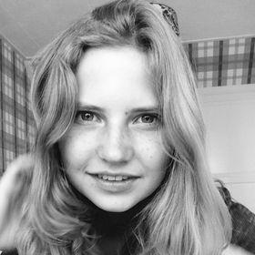 Evelien Kusters