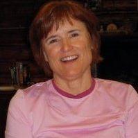 Lois Adrian