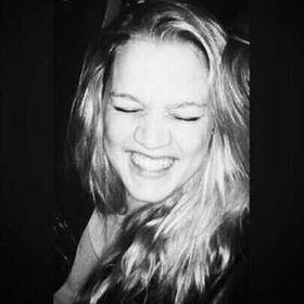 Zoey Willemse