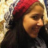 Sofi Sofouz