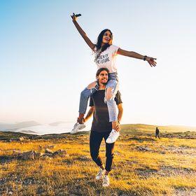 OneWayTickeTrip | Couple Travel Blog - Tips & Inspiration