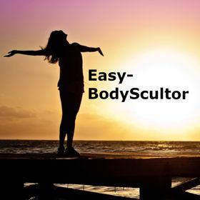 Easy-BodyScultor