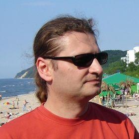 Tomasz Sompoliński