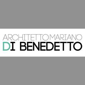 Mariano Di Benedetto