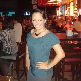 Monica Mimenza