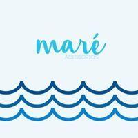 Maré Ac