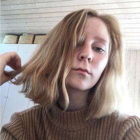 Silke Nielsen
