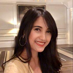 Sasa Maretska