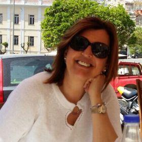 Tania G