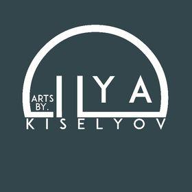 Илья Киселёв