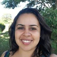 Marcinha Silva Pardo
