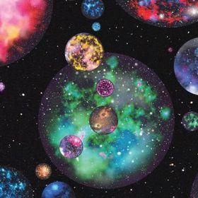 Galaxious Flaneur A Delirious Retrospectiva