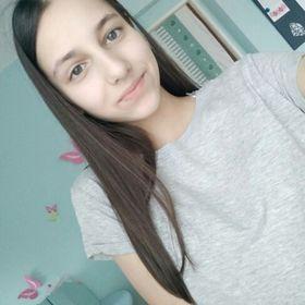 Alena Jurackova