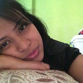 Jannah Ismail