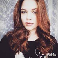 Anastasia Koroleva
