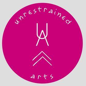 Unrestrained Arts