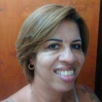 Alessandra Chaves
