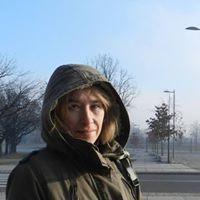 Dorota Łowicka