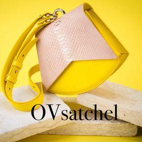 OVsatchel
