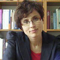 Agnieszka Zagajewska
