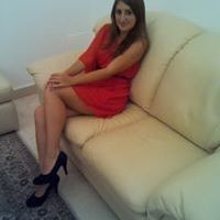 Claudia-Roxana Dogaru