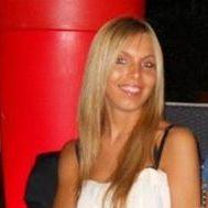 Alessandra Aggujaro